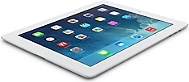 iPad 2 APPLE 16 Go reconditionné blanc