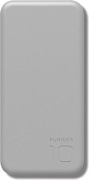 Batterie externe PowerBank