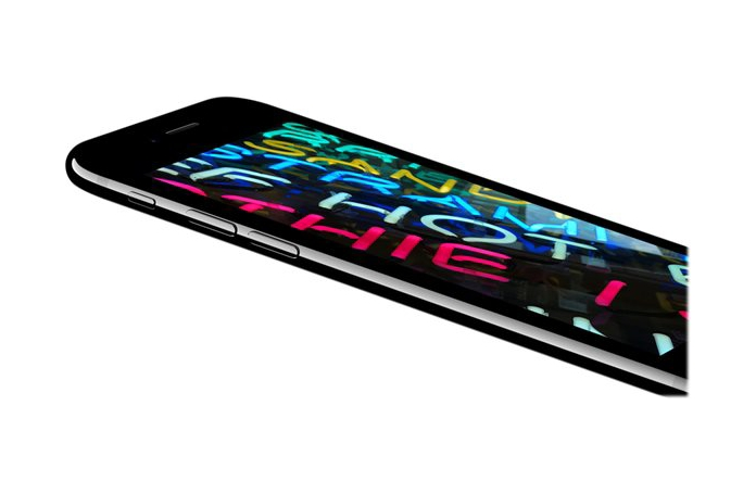 iphone 7 plus apple 32 go jet black. Black Bedroom Furniture Sets. Home Design Ideas