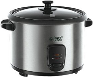 Cuiseur riz Cook@Home RUSSELL HOBBS 19750-56