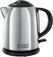 Bouilloire RUSSELL HOBBS 20190-70