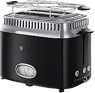 Toaster (2 fentes et plus) RUSSELL HOBBS 21681-56