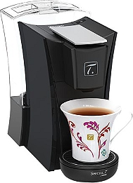 Infuseur à thé DELONGHI TST390.B