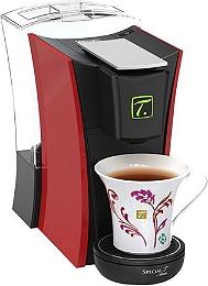 Infuseur à thé DELONGHI TST390.R