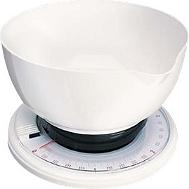 Balance culinaire TERRAILLON BB 3200