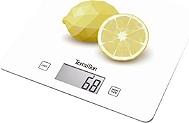 Balance culinaire Graphic TERRAILLON Citron