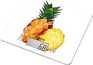 Balance culinaire Graphic TERRAILLON Ananas