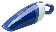 Aspirateur main Extenso MOULINEX MX444101