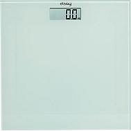 Pèse Personne ELSAY L3012-BS