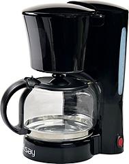 Cafetière filtre hors iso / prog ELSAY CM4313 inox