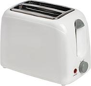 Toaster (2 fentes et plus) ECO + KT-3321