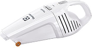 Aspirateur main Rapido ELECTROLUX ZB5003W