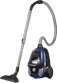 Aspirateur Sans Sac AeroPerformer TORNADO TOAPC51IS