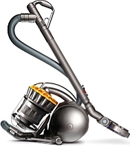 Aspirateur Sans Sac Ball Multifloor DYSON 222385-01