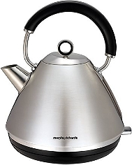 Bouilloire Accents Refresh MORPHY RICHARDS M102022EE
