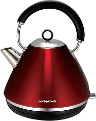 Bouilloire Accents Refresh MORPHY RICHARDS M102004EE