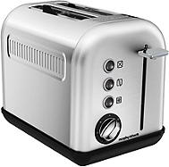 Toaster (2 fentes et plus) Accents Refresh MORPHY RICHARDS M222010EE