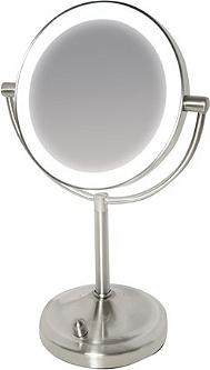 Miroir Grossissant HOMEDICS MIR-8150