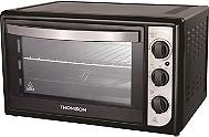 Mini Four THOMSON THEO48562