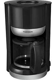 Cafetière filtre hors iso / prog THOMSON THGR07914