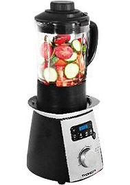 Blender chauffant Soup Maker Geni Mix THOMSON THFP05538