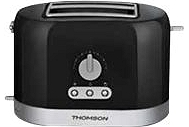 Toaster (2 fentes et plus) Gloss THOMSON THCO07822B