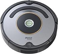 Aspirateur Robot IROBOT ROB616