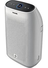 Purificateur PHILIPS AC1215/10