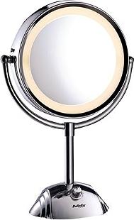 Miroir Grossissant BABYLISS 8438E
