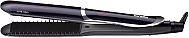 Lisseur iPro 235 XL BABYLISS ST389E