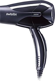Seche Cheveux Classique BABYLISS D212E