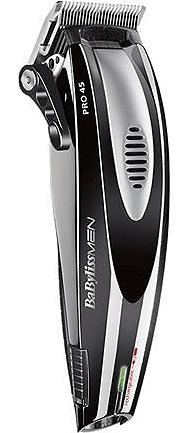 Tondeuse A Cheveux BABYLISS E956E