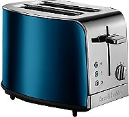 Grille Pain RUSSELL HOBBS 21780-56