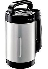 Blender chauffant My Daily Soup MOULINEX LM542810