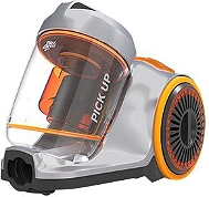 Aspirateur Sans Sac PICK UP DIRT DEVIL DD2650-0