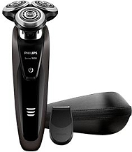 Rasoirs Masculins SHAVER Series 9000 PHILIPS S9031/13