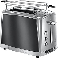 Toaster (2 fentes et plus) RUSSELL HOBBS 23221-56