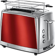 Toaster (2 fentes et plus) RUSSELL HOBBS 23220-56
