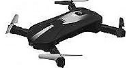 Drone PNJ DRONE R-SIYOU