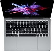 """Macbook Pro 13"""" (pouces) APPLE Core i5 Grey"""