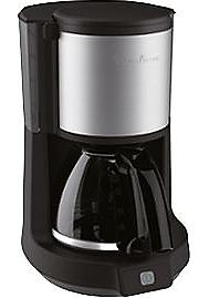 Cafetière filtre hors iso / prog Subito Select MOULINEX FG370811