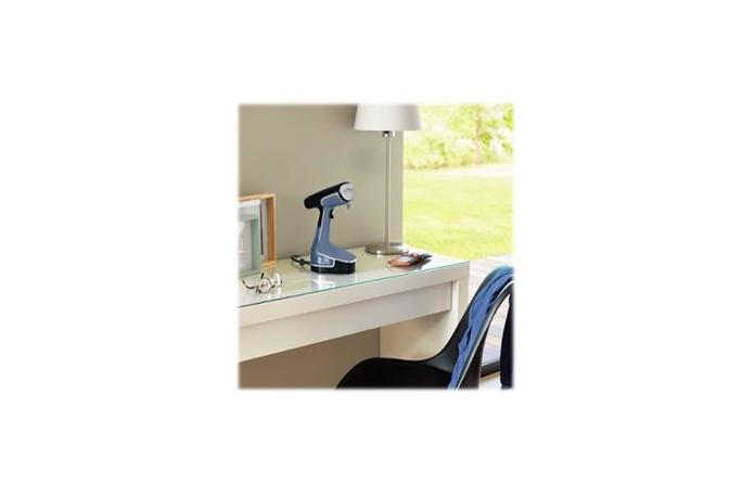 defroisseur calor dr8087c0. Black Bedroom Furniture Sets. Home Design Ideas