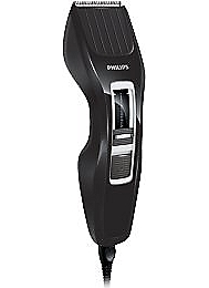 Tondeuse Cheveux HAIRCLIPPER Series 3000 PHILIPS HC3410/17