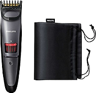 Tondeuse Barbe BeardTrimmer Series 3000 PHILIPS QT4016/16