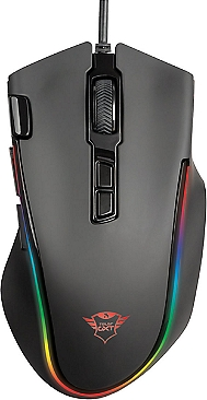 Souris gaming TRUST GXT 188