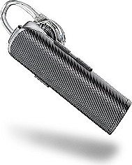 Oreillette Bluetooth PLANTRONICS Explorer 110