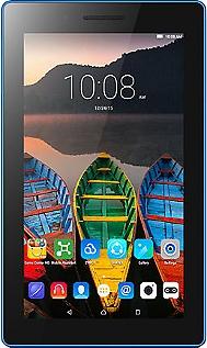 Tablette LENOVO Tab 3 710F
