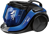 Aspirateur Sans Sac X-Trem Power Cyclonic ROWENTA RO6921EA