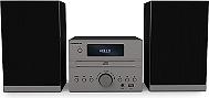 Micro Chaîne CD/MP3 THOMSON MIC125BT