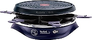 Raclette TEFAL SIMPLY INVENTS